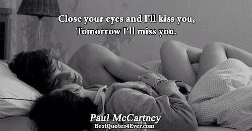 Miss my love lyrics