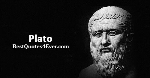 Plato Quotes at Best Quotes Ever