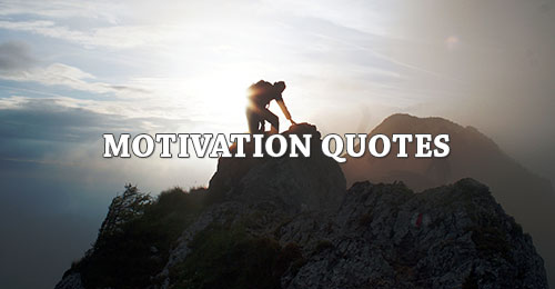 Motivation Picture Quotes
