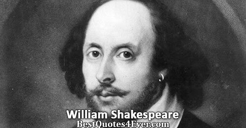 William Shakespeare Quotes at Best Quotes Ever
