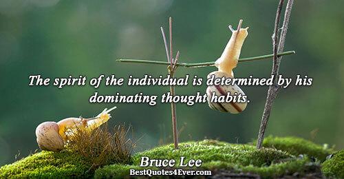 Best Quotes Ever - BestQuotes4Ever.com