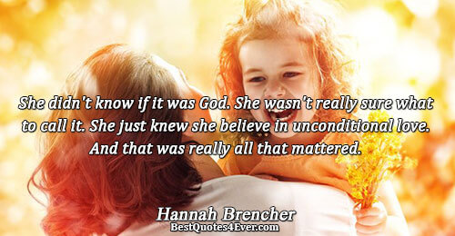 Hannah Brencher Quotes - Best Quotes Ever