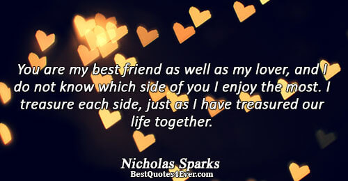 Friendship Quotes Sayings And Messages Best Quotes Ever
